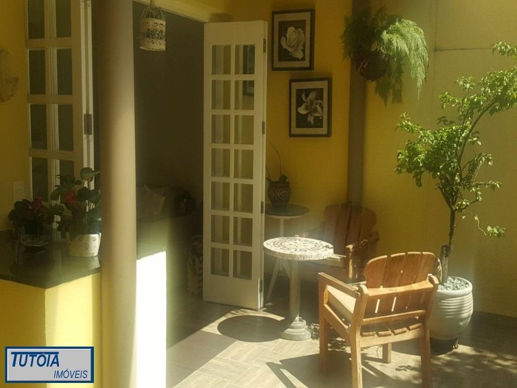 sobrado encantador c varanda gourmet - ensolarado - l-1076 - 32362827