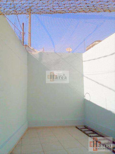 sobrado  esquina : barcelona - sorocaba - a13344