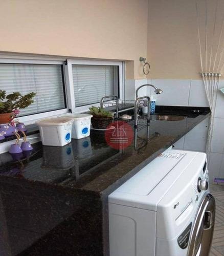 sobrado frontal, 03 dormitórios, 01 suíte, área de lazer com churrasqueira a venda - itaquera, são paulo. - so9629