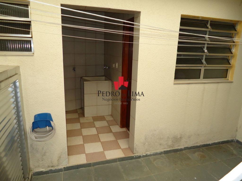 sobrado frontal 2 dormitórios, 2 vagas, em cangaíba. - pe25000