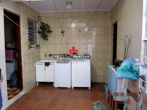 sobrado frontal 2 dormitórios no cangaíba. - pe28017