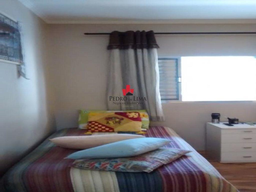 sobrado frontal 3 dormitórios e 2 vagas + salão comercial , em cangaíba. - pe16682