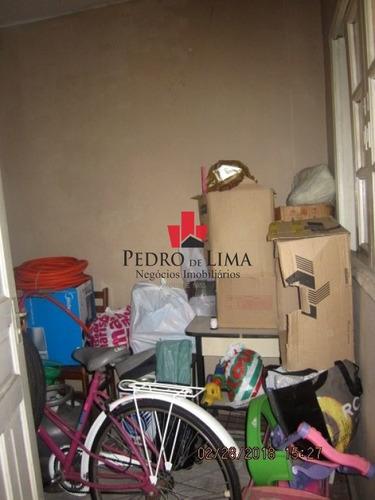 sobrado frontal 3 dormitórios nocangaíba. - pe28082