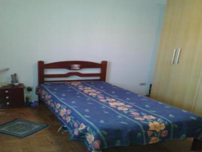 sobrado frontal vila matilde 3 dorm - 2793