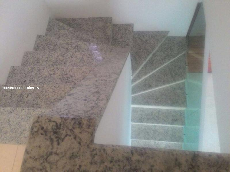 sobrado geminado a venda em itanhaém, cibratel ii, 3 dormitórios, 1 suíte, 2 banheiros, 2 vagas - rb 0417