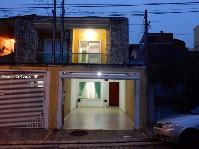 sobrado geminado alto padrão para venda em são paulo, vila carrão, 3 dormitórios, 1 suíte, 2 banheiros, 2 vagas - 528740_2-958626