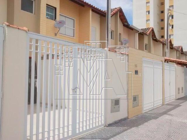 ¿¿sobrado geminado de 2 dormitórios através de financiamento bancário