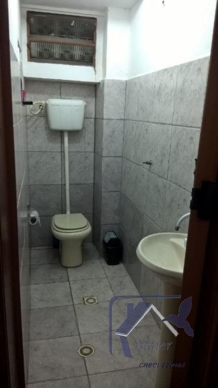 sobrado - guaruja - ref: 1229 - v-so0073