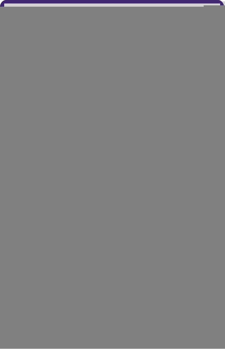 sobrado - harmonia - ref: 46286 - v-46286