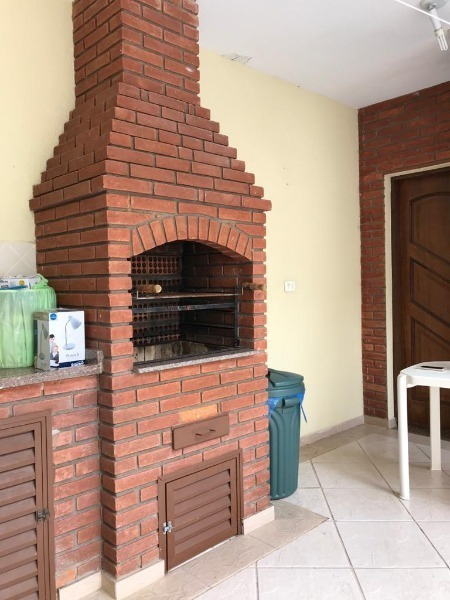 sobrado horto florestal sao paulo sp brasil - 3810