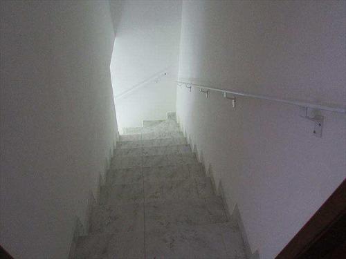 sobrado isolado de 02 dormitórios no caiçara ref. 400700 - v400700