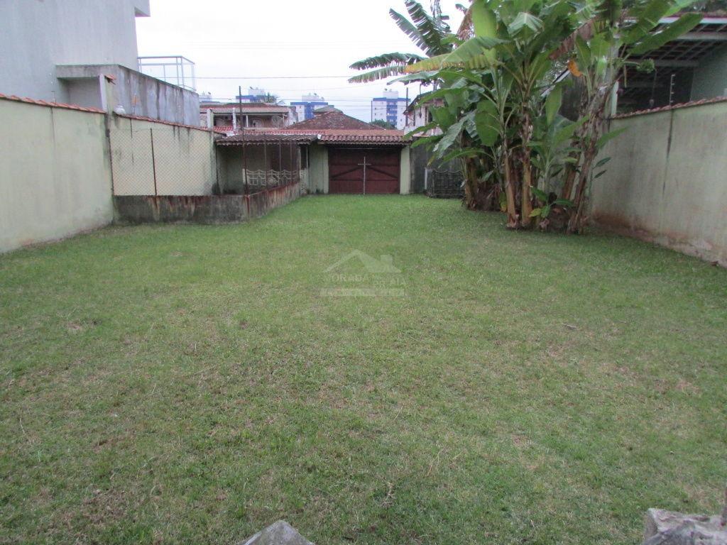 sobrado isolado no forte, 5 dormitórios, piscina, terraço, só na imobiliária em praia grande. - mp12539
