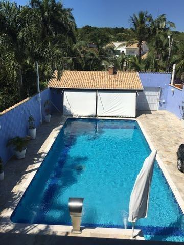 sobrado itanhaém - 06 dorm, 10 vagas, piscina, churrasqueira - so0196