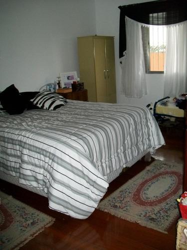 sobrado, itaquera, 4 dormit., 10 vagas - cod. 1276