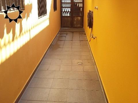 sobrado jaguaribe - ca09995
