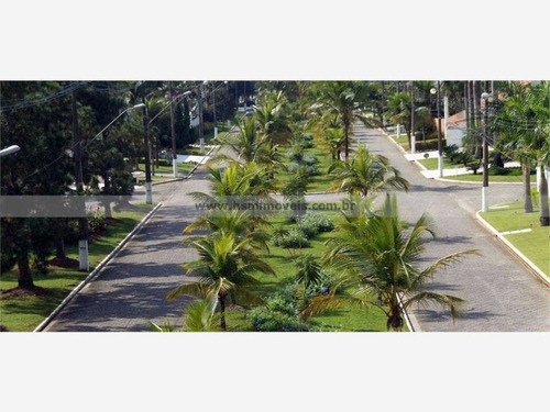 sobrado - jardim acapulco - guaruja - sao paulo  | ref.: 13433 - 13433
