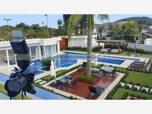 sobrado - jardim acapulco - guaruja - sao paulo  | ref.: 14633 - 14633