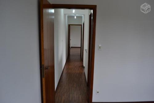 sobrado jardim avelino 1 suítes 3 dormitórios 3 banheiros 5 vagas - 1426