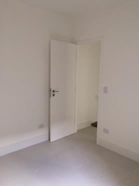 sobrado jardim avelino 2 suítes 2 dormitórios 1 banheiros 1 vagas 108 m2 - 2465