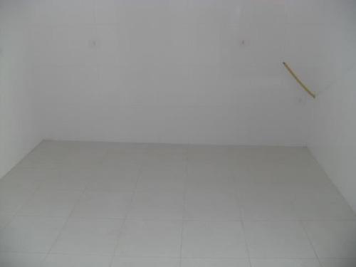 sobrado jardim bonfiglioli são paulo r$ 630.000,00 - 9702