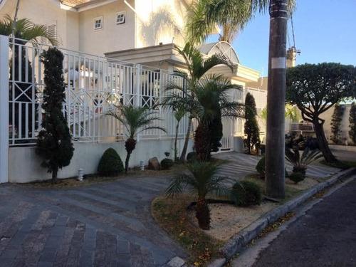 sobrado jardim bonfiglioli são paulo r$ 870.000,00 - 8617