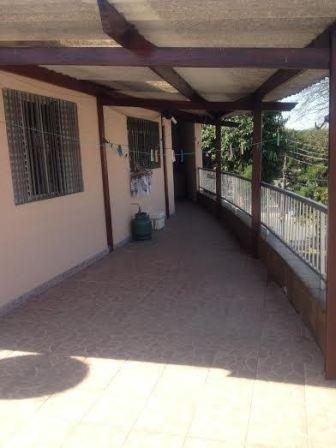 sobrado jardim cidade pirituba rua justino de andrade - 7816