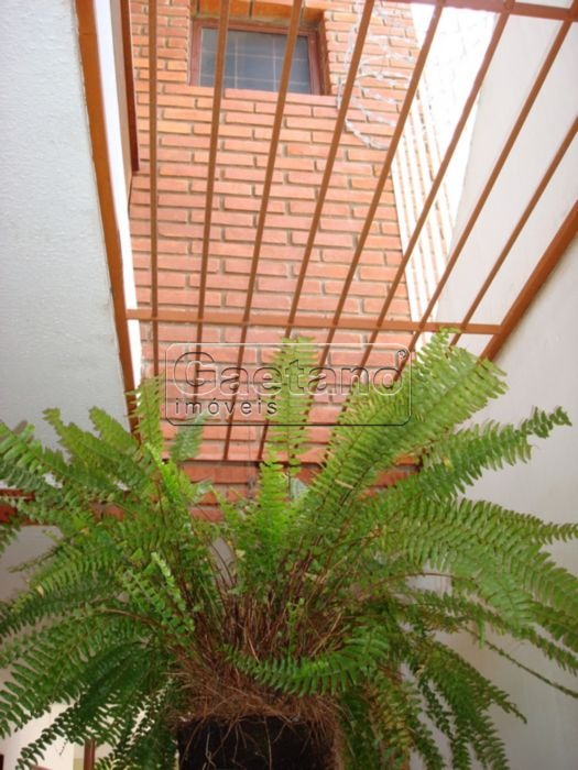 sobrado - jardim corisco - ref: 17508 - v-17508