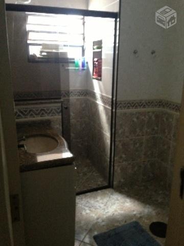 sobrado jardim independencia 1 suítes 3 dormitórios 2 banheiros 2 vagas - 1566