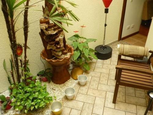 sobrado jardim londrina são paulo r$ 1.600.000,00 - 10273