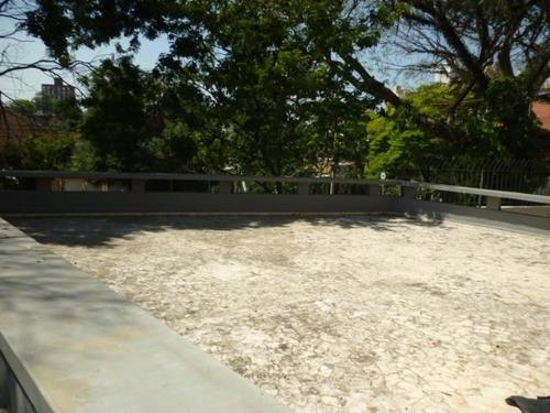 sobrado jardim londrina são paulo r$ 2.000.000,00 - 10264