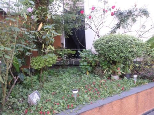 sobrado - jardim maria helena - ref: 15473 - v-15473