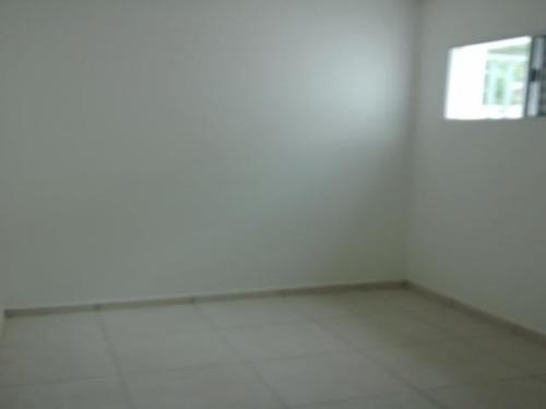 sobrado jardim monte kemel são paulo r$ 320.000,00 - 10373