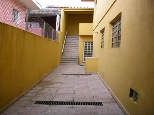 sobrado jardim monte kemel são paulo r$ 580.000,00 - 9255