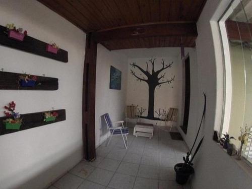 sobrado jardim monte kemel são paulo r$ 700.000,00 - 9669