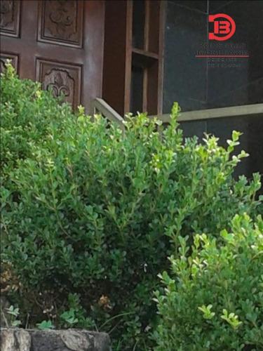 sobrado - jardim popular - ref: 4650 - v-4650