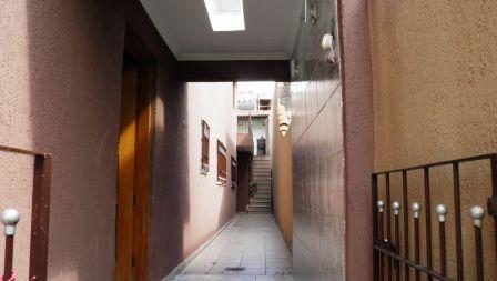 sobrado jardim santo elias,rua pedro de lucena pereira-6133