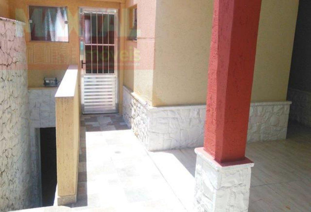 sobrado jardim são paulo - próximo metrô - 400 m² - mi33951
