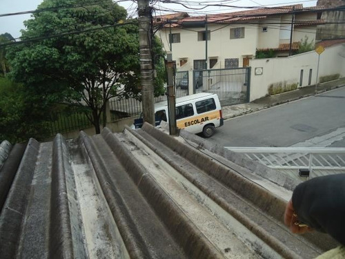 sobrado jardim vertentes são paulo r$ 330.000,00 - 8530