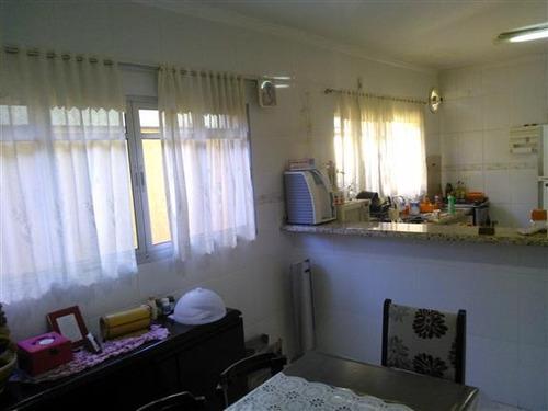 sobrado jardim vila formosa 1 suítes 3 dormitórios 2 banheiros 2 vagas 125 m2 - 2189