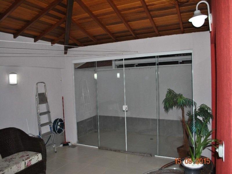 sobrado jundiai garden resort 101m2 3 dorms 1 suite 2 vagas - aceita permuta - so0160 - 33515241