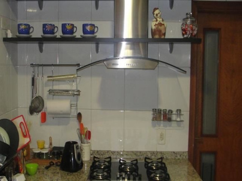 sobrado lar são paulo são paulo r$ 1.190.000,00 - 9610