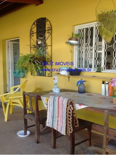 sobrado lindo a venda em araçoiaba da serra, jardim master 400 m² a.c. 963 m² a.t. - ca00806 - 34314069