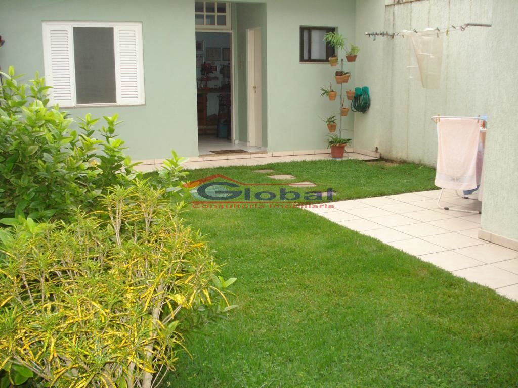 sobrado lindo bairro jardim - gl35104
