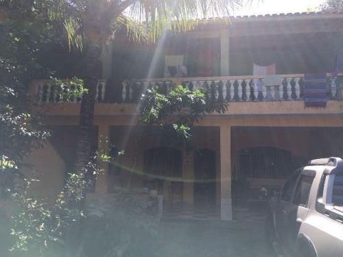 sobrado lindo no bairro santa cruz em itanhaém!!!