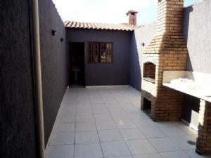 sobrado lindo pra vender 3 dormitórios 1 suíte 3 vagas 2749