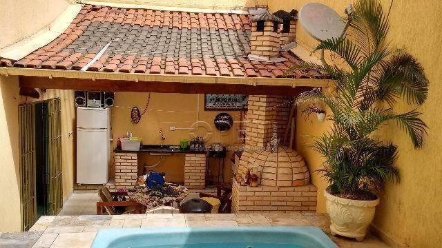 sobrado magnifico com piscina vila marina santo andre - so1083