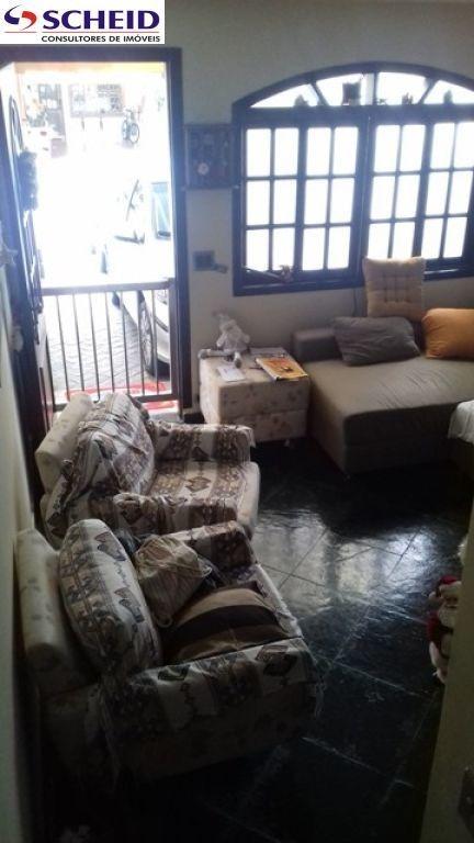 sobrado maravilhoso, 03 dormitorios 02 vagas 02 suites, otima localização.lindo - mr55977