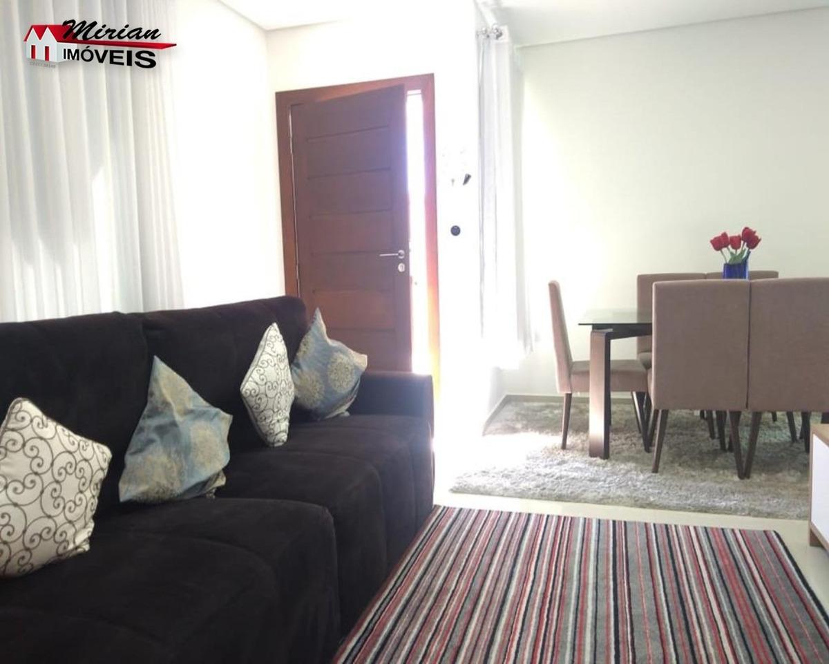 sobrado maravilhoso  bem localizado a 600 metros do mar 3 dormitórios sendo 1 suite,sala ,cozinha e wc . varanda gourmet  e garagem. planejados com bom gosto e sofisticação próximo - ca00993 - 328320