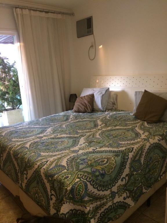 sobrado mobiliado com 2 dormitórios à venda, 120 m² por r$ 630.000 - vila galvão - guarulhos/sp - so1026
