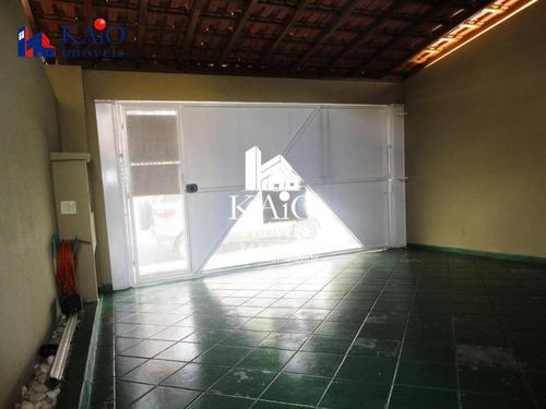 sobrado mobiliado/ parque renato maia / guarulhos/sp